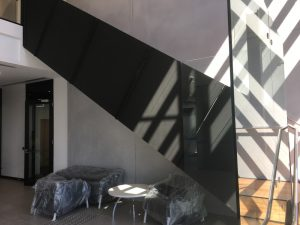 steel fabrication melbourne, commercial steel fabrication