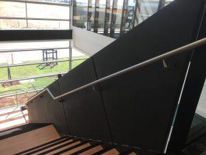 steel fabrication melbourne, steel custom fabrication