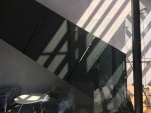steel fabrication melbourne, custom steel fabrication