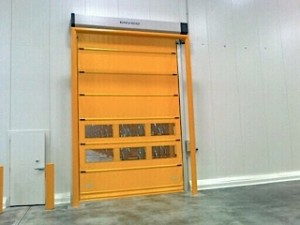 steel warehouse bollards melbourne